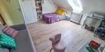 Vente Maison 5 pièces 176m² Briord (01470) - Photo 7