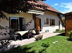 Sale House 5 rooms 140m² Saint-Félix (74540) - Photo 1
