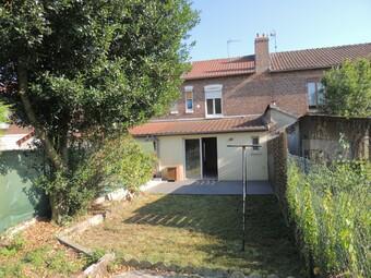 Vente Maison 4 pièces 80m² Flavy-le-Martel (02520) - Photo 1