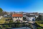 Sale Apartment 3 rooms 47m² Seyssinet-Pariset (38170) - Photo 3