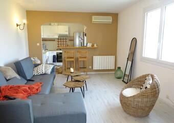 Vente Appartement 2 pièces 39m² Montélimar (26200) - photo