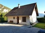 Vente Maison 3 pièces 70m² La Motte-Servolex (73290) - Photo 2