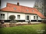 Vente Maison 6 pièces 122m² Beaurainville (62990) - Photo 11