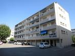 Location Appartement 2 pièces 54m² Eybens (38320) - Photo 1