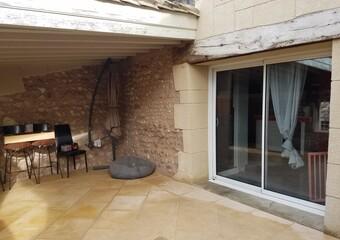 Vente Maison 6 pièces 120m² Montélier (26120) - Photo 1