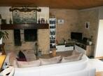 Vente Maison 5 pièces 150m² Malville (44260) - Photo 2