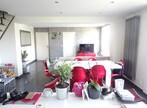 Sale Apartment 4 rooms 80m² Grenoble (38000) - Photo 5
