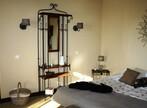 Sale House 8 rooms 300m² L'ISLE JOURDAIN/SAMATAN - Photo 9