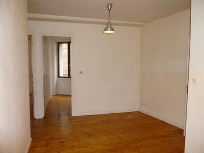 Location Appartement 3 pièces 44m² Saint-Étienne (42000) - Photo 11