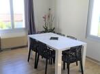 Vente Appartement 4 pièces 75m² Bormes-les-Mimosas (83230) - Photo 6