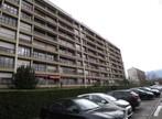 Vente Appartement 5 pièces 110m² Échirolles (38130) - Photo 7