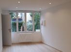 Location Appartement 1 pièce 25m² Verrières-le-Buisson (91370) - Photo 1