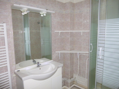 Location Appartement 3 pièces 74m² Firminy (42700) - Photo 7