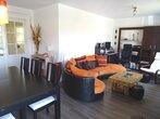 Vente Appartement 3 pièces 83m² Selestat - Photo 1