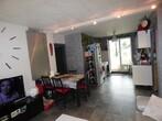 Vente Appartement 3 pièces 61m² Fontaine (38600) - Photo 2