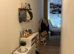 Location Appartement 2 pièces 22m² Amiens (80000) - Photo 4