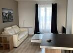 Location Appartement 2 pièces 44m² Le Havre (76600) - Photo 5
