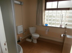 Sale House 6 rooms 130m² ANCHENONCOURT - Photo 6