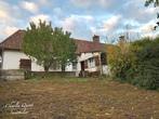 Sale House 3 rooms 97m² Beaurainville (62990) - Photo 6