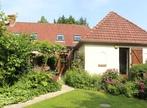 Vente Maison 6 pièces 120m² Hesdin (62140) - Photo 20