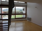Vente Appartement 6 pièces 107m² Firminy (42700) - Photo 10
