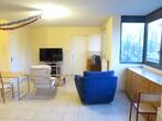 Location Appartement 2 pièces 55m² Échirolles (38130) - Photo 3
