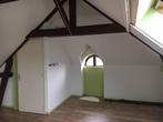 Location Maison 60m² Belmont-de-la-Loire (42670) - Photo 2