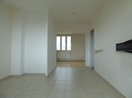 Sale Apartment 4 rooms 63m² Seyssinet-Pariset (38170) - Photo 4