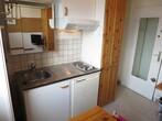 Location Appartement 1 pièce 9m² Grenoble (38000) - Photo 3