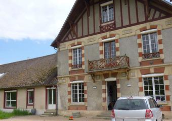Vente Maison 12 pièces 439m² Bellerive-sur-Allier (03700) - Photo 1