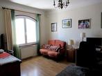 Vente Maison 5 pièces 186m² Audenge (33980) - Photo 6