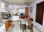 Vente Maison 4 pièces 106m² Nantoin (38260) - Photo 5