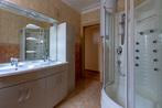 Vente Appartement 4 pièces 81m² Mulhouse (68200) - Photo 4