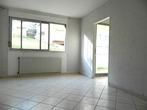 Vente Appartement 3 pièces 61m² Oullins (69600) - Photo 1