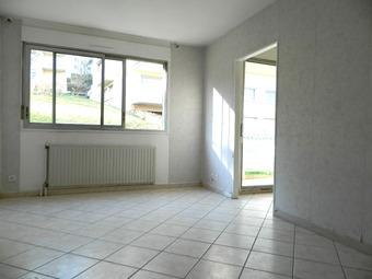 Vente Appartement 3 pièces 61m² Oullins (69600) - photo