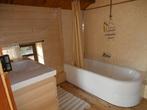 Sale House 10 rooms 320m² LES MILLE ETANGS - Photo 25