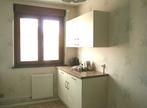 Vente Appartement 2 pièces 58m² Neufchâteau (88300) - Photo 4