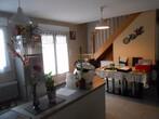 Location Maison 5 pièces 90m² Chauny (02300) - Photo 6