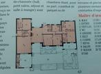 Vente Maison 380m² Creuzier-le-Vieux (03300) - Photo 6