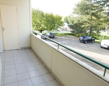 Location Appartement 3 pièces 67m² Tassin-la-Demi-Lune (69160) - photo
