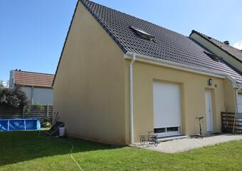 Vente Maison 4 pièces 87m² Sélestat (67600) - Photo 1