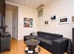 Vente Appartement 2 pièces 50m² Asnières-sur-Seine (92600) - Photo 7