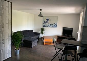 Vente Appartement 1 pièce 33m² 83400 Hyères - photo 2