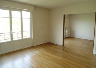 Vente Appartement 5 pièces 119m² Chambéry (73000) - Photo 1