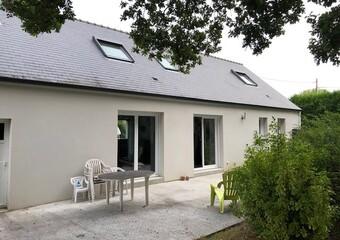 Vente Maison 7 pièces 127m² Bouvron (44130) - Photo 1