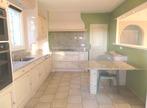 Vente Maison 4 pièces 130m² Pia (66380) - Photo 1
