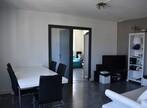 Vente Appartement 3 pièces 46m² Voiron (38500) - Photo 5