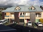 Location Appartement 2 pièces 34m² Saint-Leu (97436) - Photo 3