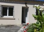 Vente Maison 3 pièces 65m² Villedoux (17230) - Photo 1