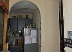 Vente Maison 7 pièces 200m² Le Bourg-d'Oisans (38520) - Photo 4
